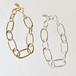 gran chain bracelet
