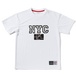Tシャツ NEW YORK(ホワイト)