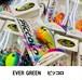 EVER GREEN / ピッコロ