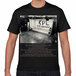 KPL10周年記念Tシャツ -type A- (ナイスブラック)