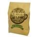【ブラジル】花の木コーヒー(500g)