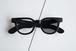 ポテト限定 FDR 46□22 -BLACK WOOD × 調光レンズ