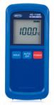 ハンディ温度計 T型熱電対用 HD-1100T(センサー別)