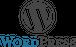【北九州市】WordPressによるブログ開設講座