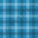 28-s 1080 x 1080 pixel (jpg)
