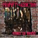 PROPHETS OF ADDICTION 『Reunite The Sinners』 輸入盤:国内流通仕様CD