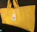 Painted-tote YL
