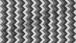 27-z-3 1920 x 1080 pixel (png)