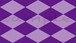 3-c1-s-2 1280 x 720 pixel (jpg)