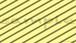 4-c2-h1-2 1280 x 720 pixel (jpg)