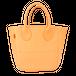 Tote bag 03/S (レザートートバッグ)