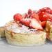 【パンケーキ】【九州素材】【お取り寄せ】平戸全粒粉小麦のパンケーキミックス