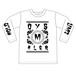 Mother Tシャツ【Long Sleeve】