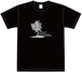 EDEN HALL Tシャツ S