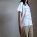 ピタゴラ  【5.6oz T-shirt】