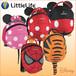 リトルライフ Disney ディズニー アニマルデイサック LITTLELIFE 子 供用リュック キッズ用リュックサック 子供用リュックサック