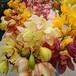 【オーダーメイド】シンビジュームの花束