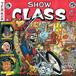 Show Class magazine #12