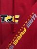 2000's T&C sweat parka