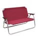 CS  Aluminium Bench Cover Kit Red