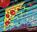 【ラスト1/CD】grooveman Spot - runnin' Pizza