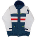 """Helly Hansen"" Vintage Sailing Jacket Used"