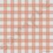 37-n 1080 x 1080 pixel (jpg)