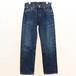 1980's〜1990's Levi's 501 made in UK W30 L30