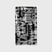 (通販限定)【送料無料】Huawei P10(VTR-L29)_スマホケース ランダム_ブラック