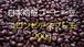 (送料無料)自家焙煎コーヒー豆 コロンビアスプレモ 200g/注文後焙煎