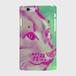 cat 側表面印刷スマホケース iPhone6/6s ツヤ有り(コート)