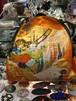 帯地使用のゾゾオリジナル世界で一つのリツクサック35000円です。