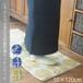 抗菌防臭 キッチンマット S 54050003 maison blanche(メゾンブランシュ)【日本製】