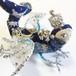 物語の宝石竜 【銀嶺の雪の女王】 〜雪の女王より〜
