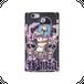 #016-018 iPhone8対応 かわいい系・ロック系 《ラミア》 iPhoneケース・スマホケース  作:nero Xperia ARROWS AQUOS