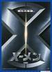 (1) X-メン