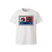 sumika / OTONARI Tシャツ(ホワイト)