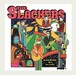 『THE PRODUCER SERIES VOL.3 : AGENT JAY SESSIONS』(限定7インチ/ 輸入盤) THE SLACKERS