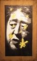 Headache Stencil Vintage Teak_3