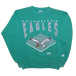 """Philly"" Eagles Vintage Sweat"