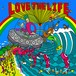 ☆マーレーズ☆のCD『LOVE THE LIFE』