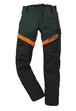 FSプロテクト 刈払機/クリアリングソー用防護ズボン