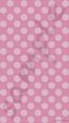 25-v-1 720 x 1280 pixel (jpg)