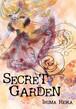 Irumaソロ【Secret Garden】