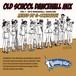 OLD SCHOOL DANCEHALL MIX VOL.1 Mixed By:G-Conkarah