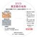 DVD 東京都の地形