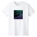 MAD LOVE RIP Tシャツ(White)