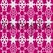7-w 1080 x 1080 pixel (jpg)