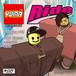 【予約受付中!!10月15日発売!!】 DJ Yuma Ride Vol.146