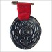 Ceramic Medal / Rechael House